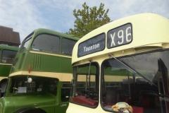 DSCI4180