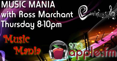 Show-Music-Mania-Small