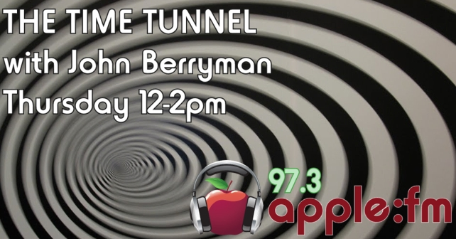 Show-The Time Tunnel small
