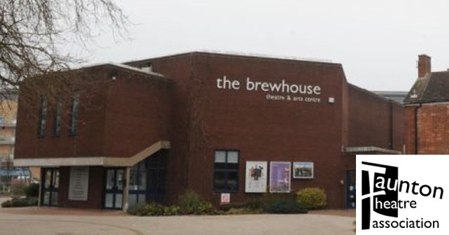 Image result for brewhouse taunton