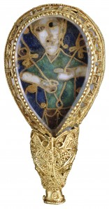 The Alfred Jewel 2