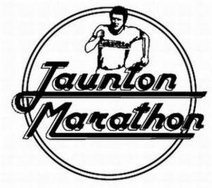 Taunton Marathon, Half Marathon And Fun Run @ Somerset College | United Kingdom