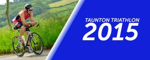Taunton Triathlon @ Taunton School | Taunton | United Kingdom