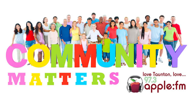 Show-Community-Matters-Small