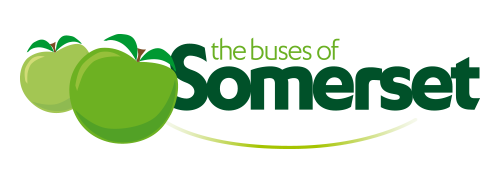 travel_sponsor_Buses_of_Somerset