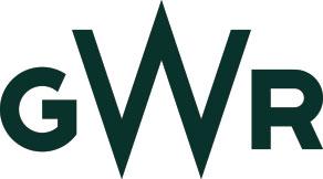 weather_sponsor_GWR