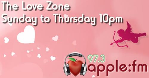 show-lovezone-small