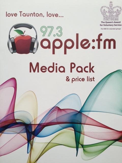 advertise_mediaPack