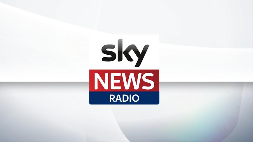 news-sky-news