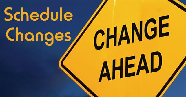 AppleFMNews_schedule_changes