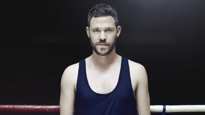 audio_willyoung