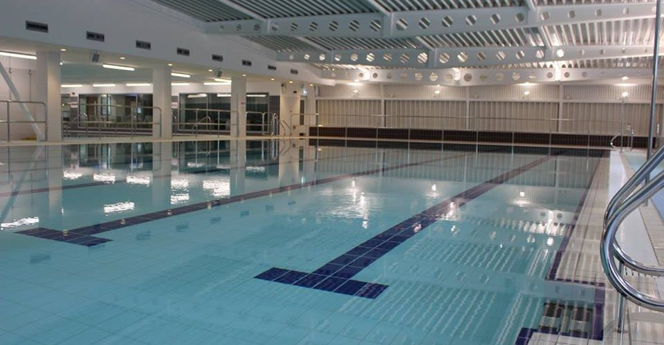 Blackbrook Swimming Pools Closed After Bacteria Causing Diarrhoea And Vomiting Found 97 3 Apple Fm