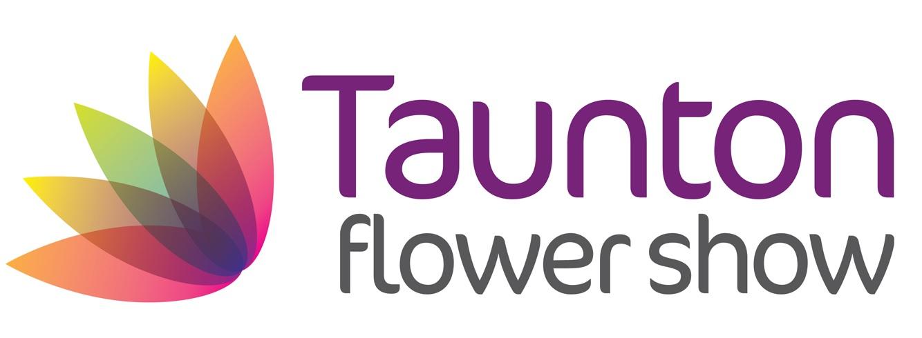 Taunton Flower Show @ Vivary Park, Taunton | England | United Kingdom