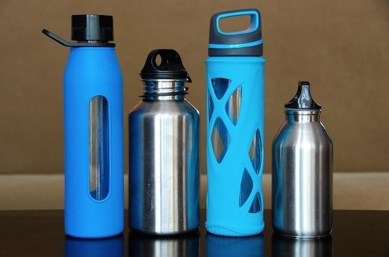 Somerset backs the free water Refill revolution – 97 3 Apple FM