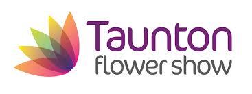 Taunton Flower Show @ Vivary Park