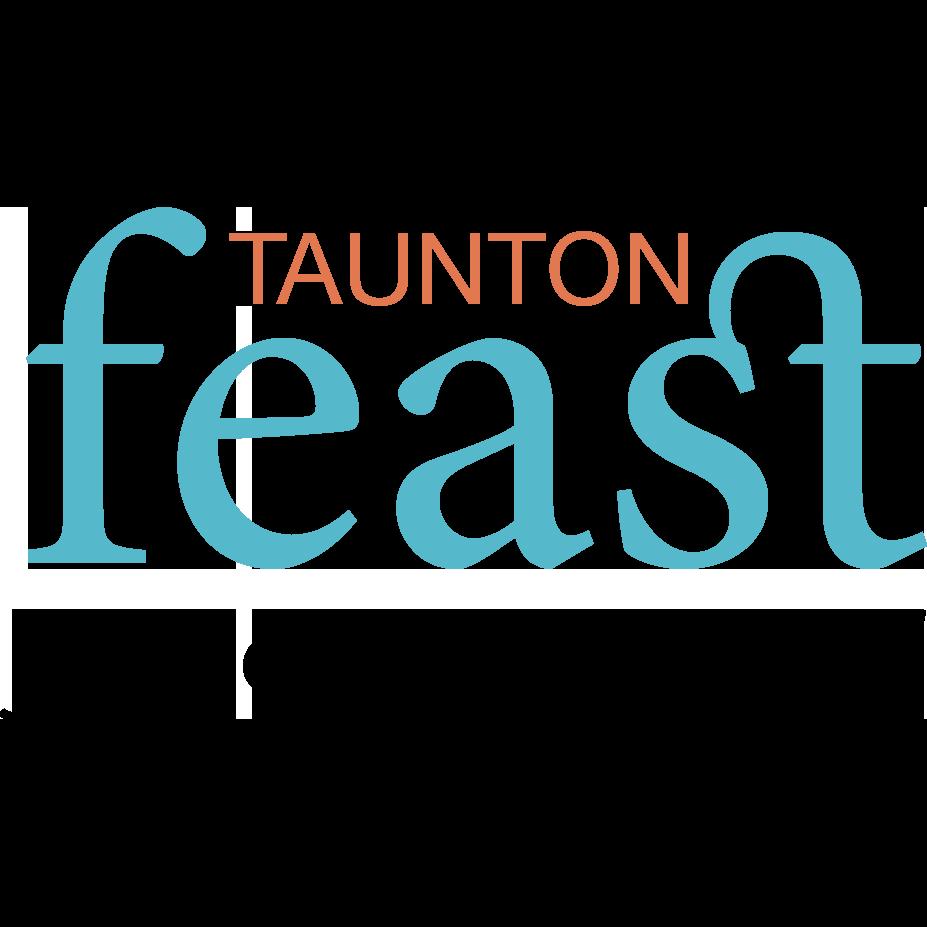 Feast Taunton 2019 @ Castle Green