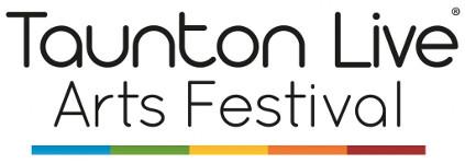 Taunton Live Exhibitions @ At Venues Across Taunton