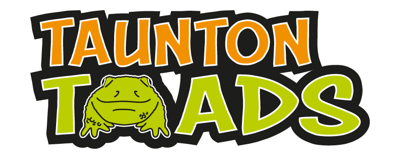 Taunton Toads Trail @ Taunton