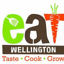Eat Wellington @ Wellington Town Centre